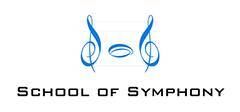 School of Symphony