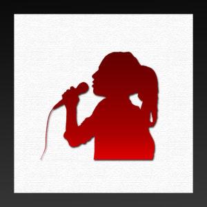 Vocal1